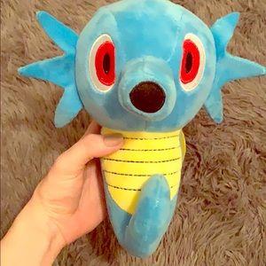 Other - Horsey Pokémon Plushie